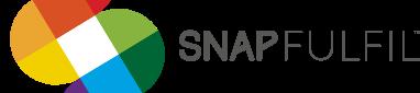 snapfulfil_logo-1