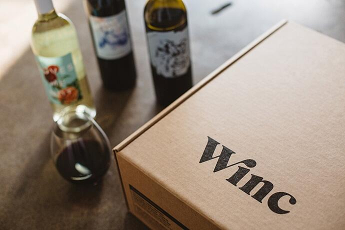 Winc signs up for two more years with SnapFulfil Cloud WMS