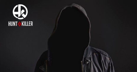 SnapFulfil solves warehouse management mystery for Hunt A Killer