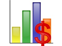 Gartner predicts IT spending drop but says SaaS & cloud activity remains high