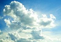 cloud_200w.jpg
