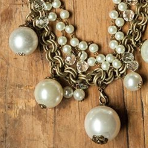 Jewelry seller gets warehouse savvy with SnapFulfil