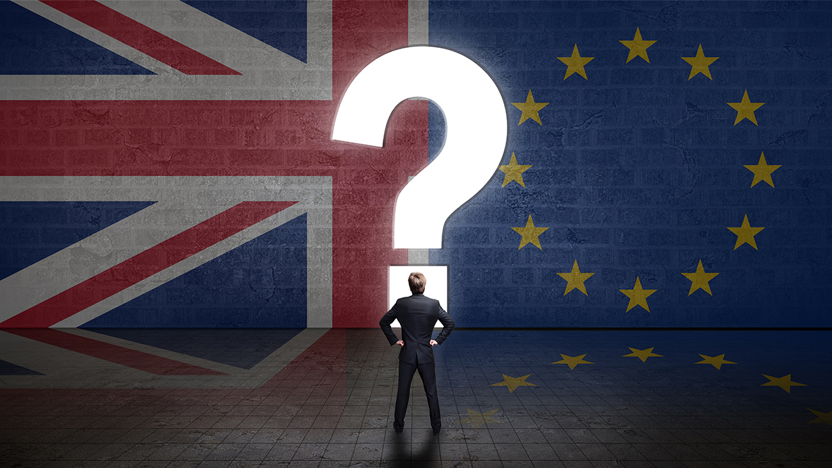 Preparing your warehouse for the unknown uncertainty of Brexit