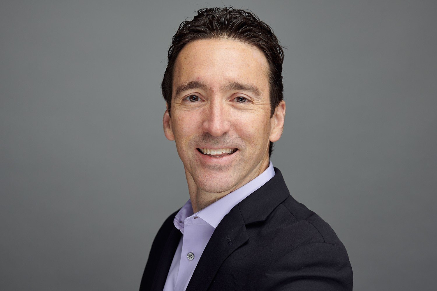 SnapFulfil Strikes it Rich with New CEO