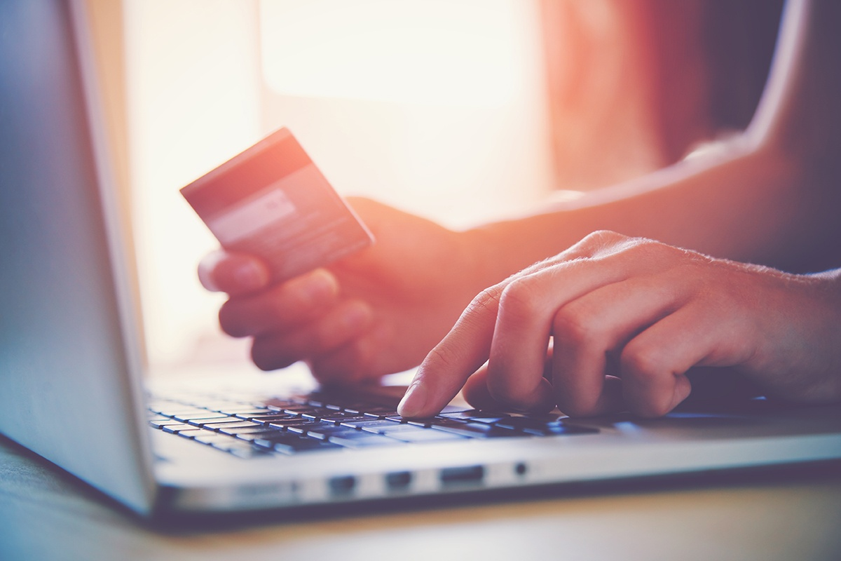 SnapFulfil offers last-minute peak season tips in Total Retail