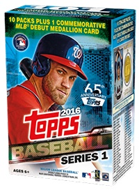 Topps makes Oracle integration simple with SnapFulfil