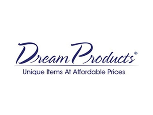 SnapFulfil ends warehousing nightmares for Dream Products