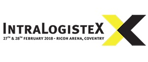 SnapFulfil to showcase latest innovations at IntraLogisteX 2018