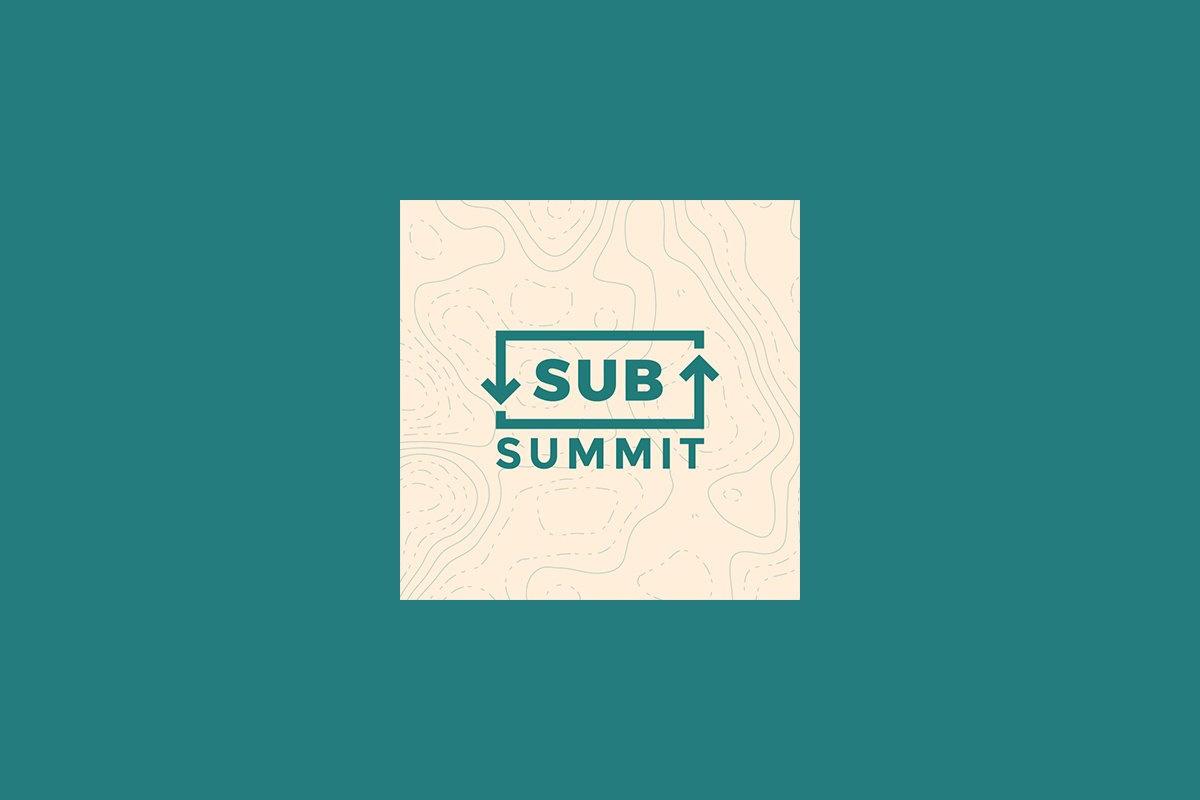 Three key takeaways from Subscription Summit 2018